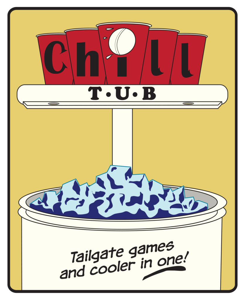 chill-tub-logo-option-1-no-c-chill-8-12-2014-1-1