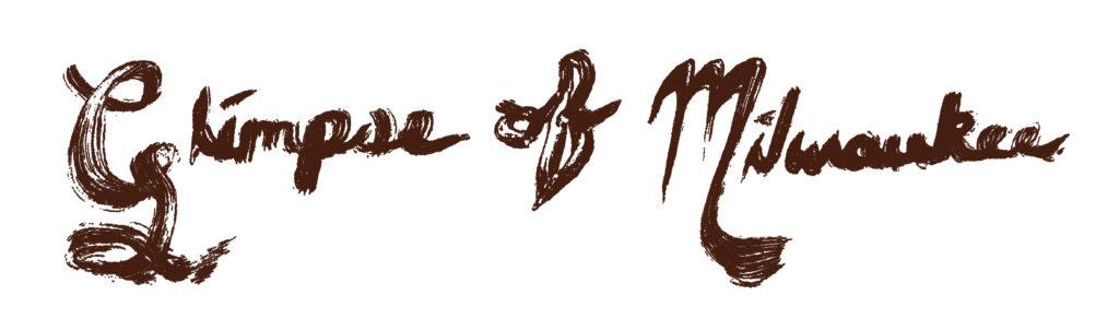 glimpse-of-milwaukee-small-raster-logo