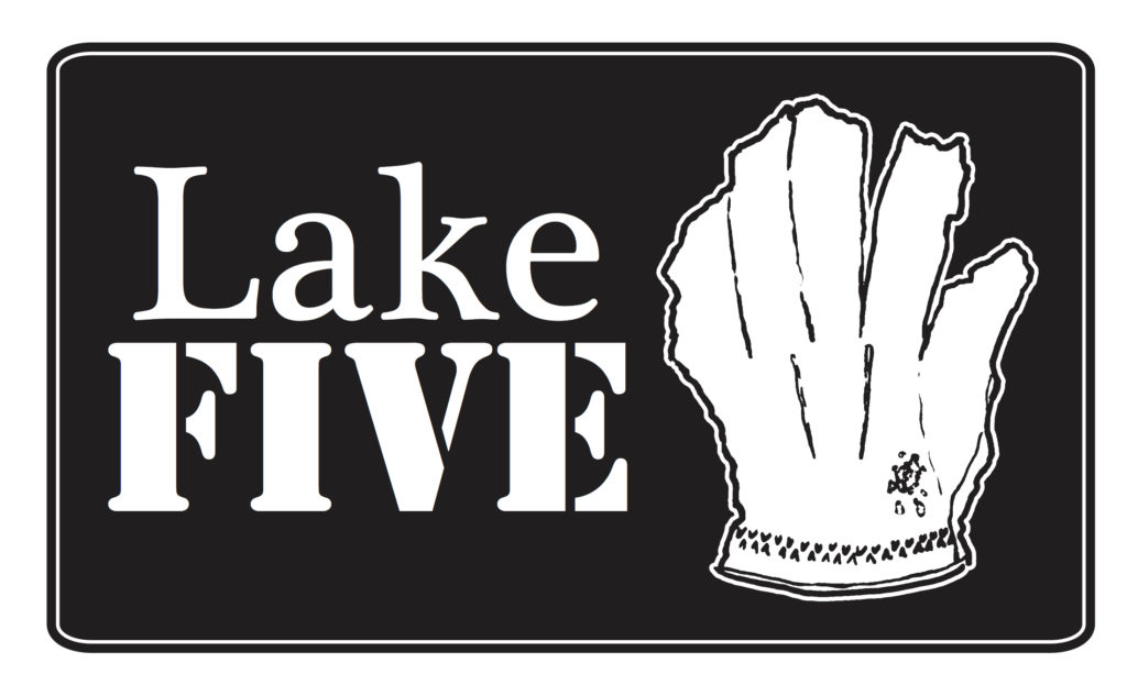 lake-5-horizontal-logo-rough-2-2-2015